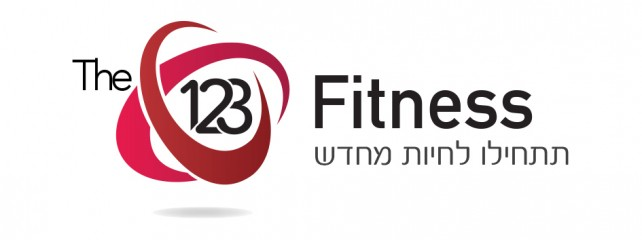 123_fitness